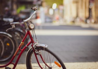Bike Activity Day on June 18 – come and join us!
